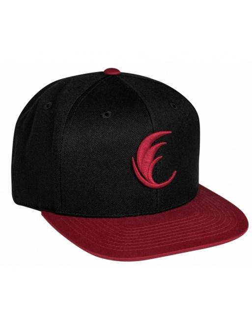 Kšiltovka Chaya Logo Cap