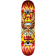 "Skateboard Speed Demons Characters 7.5"" Hot Shot"