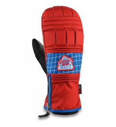 Rukavice Dakine Pointer Mitt hcsc 2018/19 vell.M
