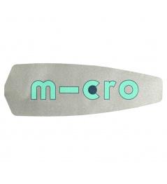 Griptape Micro Speed Mint