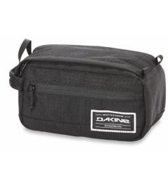 Kosmetická taška Dakine Groomer Medium black 2020