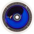 Kolečko Striker Lighty Full Core V3 White Blue Chrome