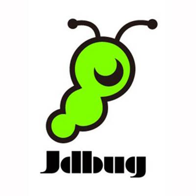 JdBug