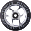 Kolečko Striker Gravis 110mm Raw
