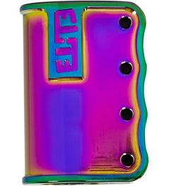 Elite SCS Profile rainbow