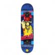 Skateboard NILS EXTREME CR3108SA Monkey