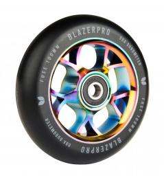 Kolečko Blazer Pro Fuse 100mm Neo Chrome