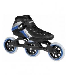 Powerslide R2 Trinity patines en línea