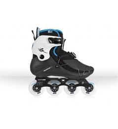 Powerslide VI FSK patines en línea