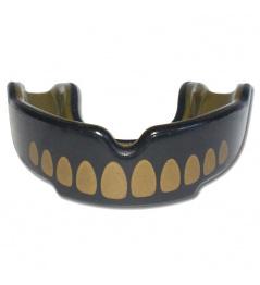 Chránič zubů Safe Jawz Extro Series Goldie