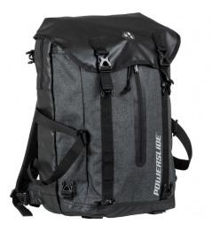 Backpack Universal Bag Concept Commuter Backpack 20l