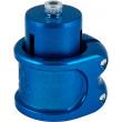 Objímka Apex HIC Lite Kit modrá