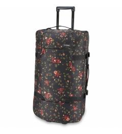 Travel bag Dakine Split Roller EQ 100L begonia 2020/21