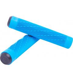 Gripy Longway Twister modré