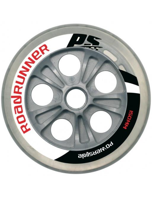 Kolečka Powerslide Roadrunner (1ks)