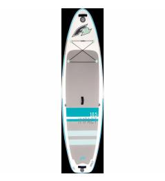 Paddleboard F2 Impact 10'5''x33''x6'' Blue 2019