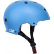 Helma Core Basic S-M Modrá