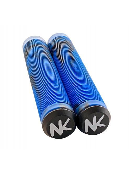 Gripy Nokaic 2018 Black/Blue