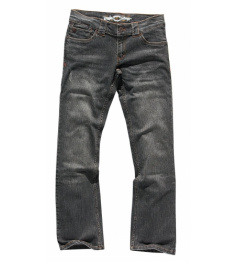 Rifle Nugget Tora W.Bgrey denim vell.27