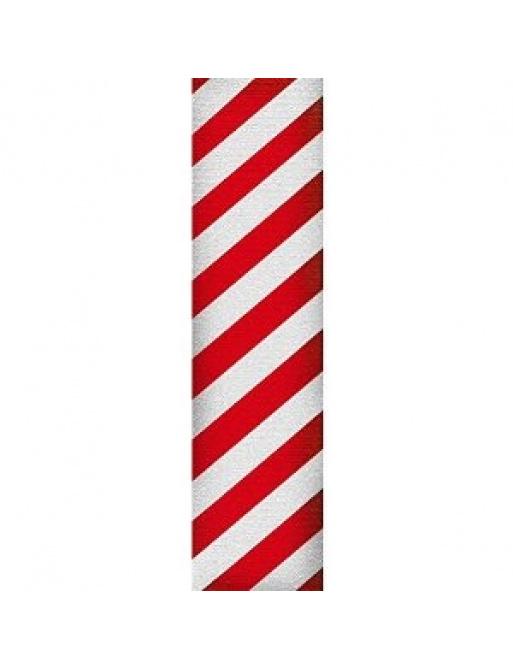 Jessup Griptape červeno biely