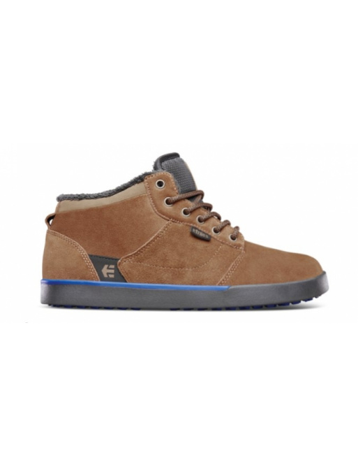 Boty Etnies Jefferson MTW brown 2020/21 vell.EUR46