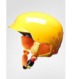 Casco Anon Scout beastmaster 2014/15 niños vell.L / 51-53cm