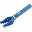 Vidlice Apex Infinity SCS/HIC modrá