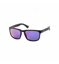 Brýle Nugget Clone F black matt/purple 2019