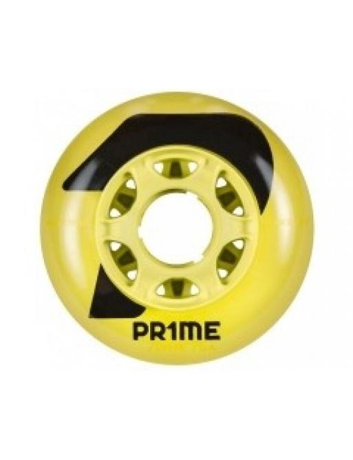 Kolečka Prime Maximus Indoor (1ks), 76mm,76A