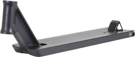 Native Advent V2 black board 533mm + griptape for free