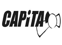 Splitboardy Capita