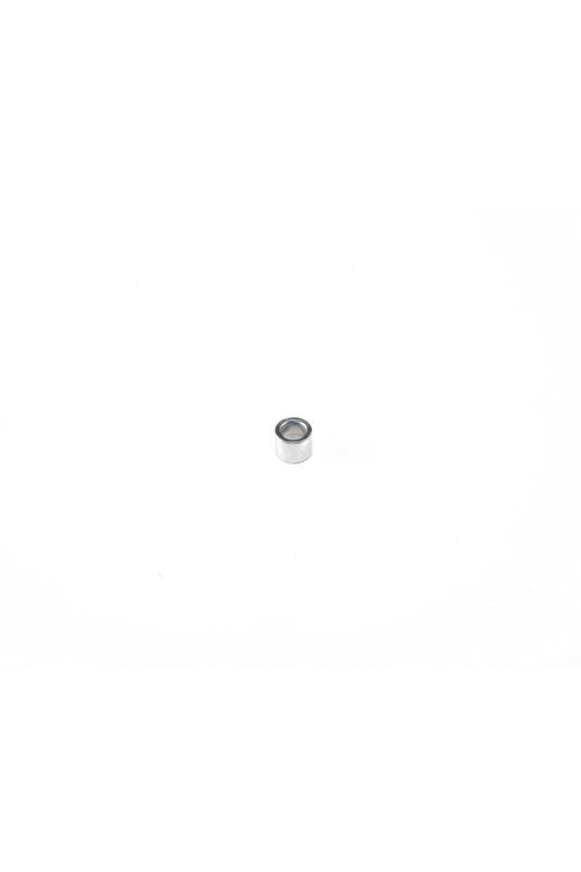 Vymezovací váleček - spacer 10mm