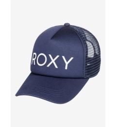 Čepice Roxy Soulrocker 676 bsp0 mood indigo 2020 dámská