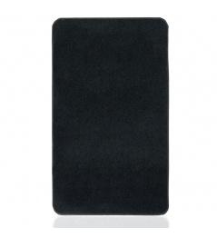 Trickboard podložka 110 x 200 cm, černá