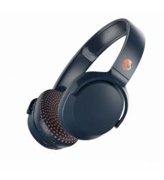 Sluchátka ScullCandy Riff Wireless On-Ear blue/speckle/sunset 2019/20