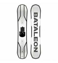Snowboard Bataleon Goliath 2021/22 vell.164WIDE