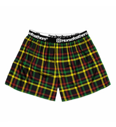 Pantalones cortos Horsefeathers Clay marley 2019/20 vell.XL