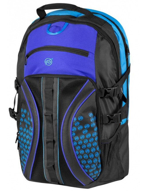 Batoh Powerslide Phuzion Backpack