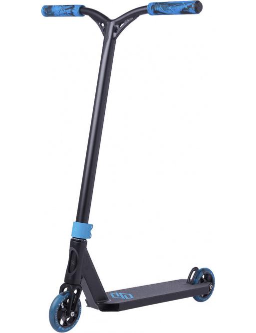 Freestyle Koloběžka Striker Lux Sky Blue