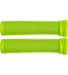 Gripy Odi Longneck St Soft 135mm Neon green