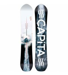 Snowboard CAPITA - The Equalizer 142 (MULTI) 2019/20 dámský vell.142cm