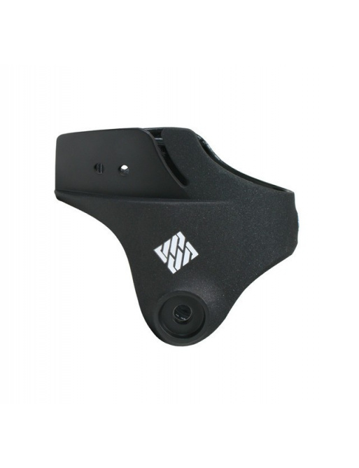 Replacement Cuff Carbon IV