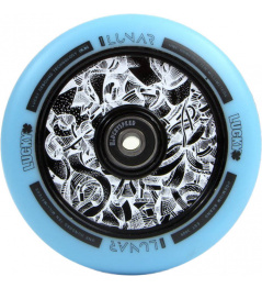 Lucky Lunar Axis kolečko