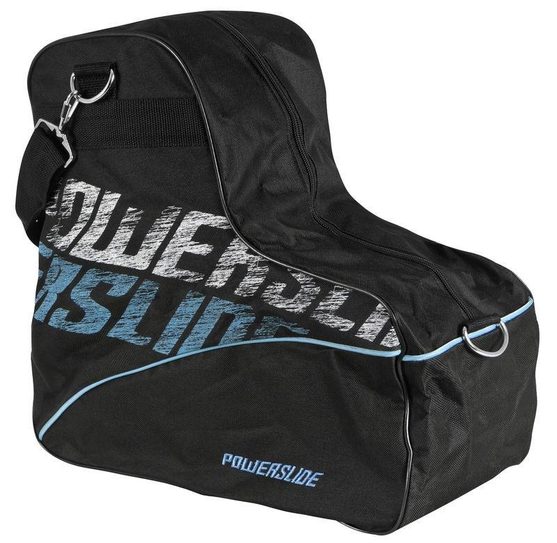 Powerslide Skate Bag I
