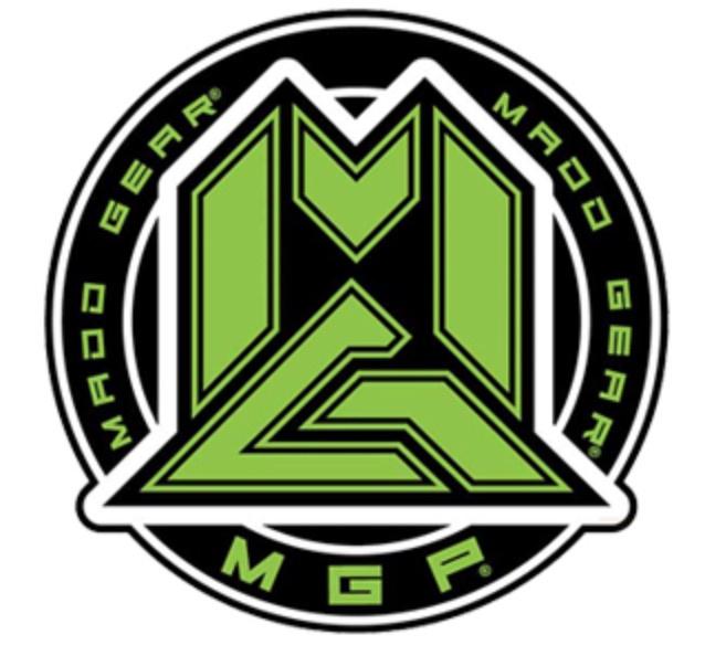 Madd Gear freestyle koloběžky