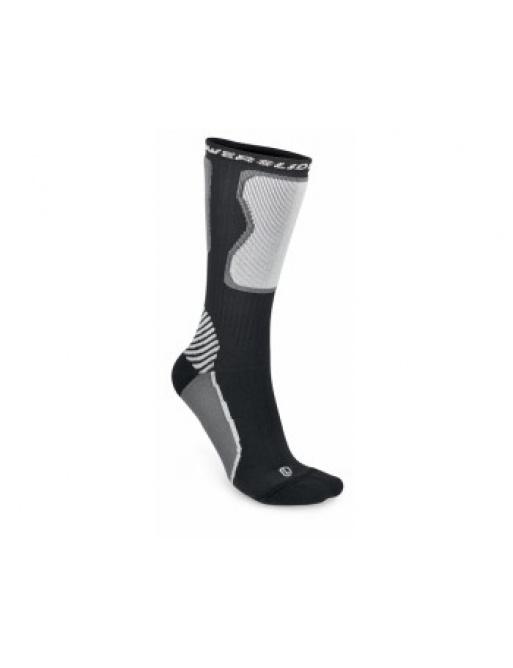 Ponožky MyFit Powerskating, S,31-35