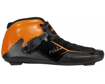 Powerslide Puls Shoes 2017