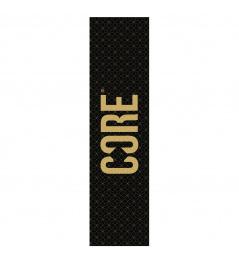 Griptape Core Classic zlatý