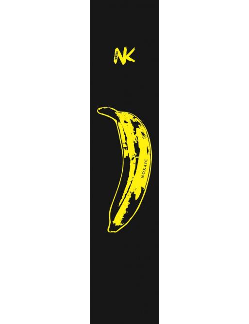 Griptape Nokaic Nº43 banana