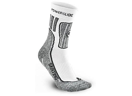 Ponožky Powerslide Skate